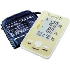 Измеритель давления автоматический BP-102 Longevita