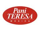 товары компании Pani Teresa в магазине medfactor