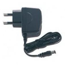Сетевой адаптер Microlife AD 1024С