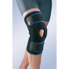 Ортез коленного сустава с длинной обвертываемой частью 7120 Orliman