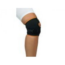 Бандаж для связок коленного сустава ARK-2111