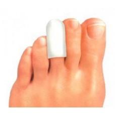Защитный чехол на палец (Pedag, 275)