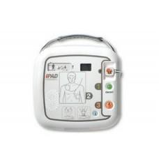 Дефибриллятор I-PAD SP-1