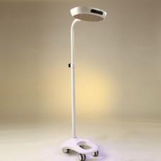 Фототерапевтическая светодиодная лампа PU-1000