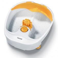 Гидромассажная ванночка для ног FB 14 Beurer