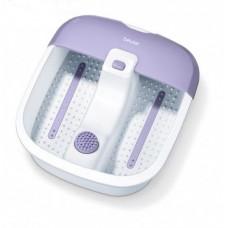 Гидромассажная ванночка для ног FB 12 Beurer