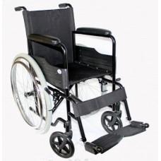 Инвалидная коляска ECO-1 OSD