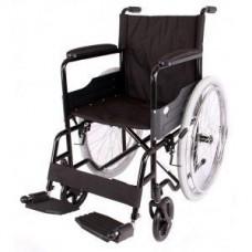 Инвалидная коляска Economy OSD