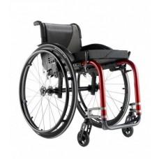 """Активная инвалидная коляска """"ADVANCE"""", Kuschall (Швейцария)"""