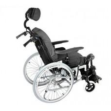Кресло-коляска c повышенной функциональностью Rea Azalea Base, Invacare (Германия)