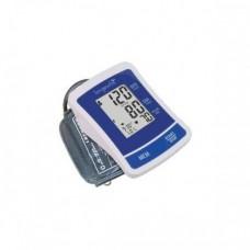 Измеритель давления автоматический BP-1209 Longevita