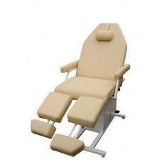 Кресло косметологическое универсальное