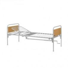 Медицинская кровать Sonata 2-х секционная Invacare