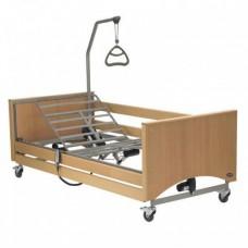 Медицинская кровать Medley Ergo Select Invacare