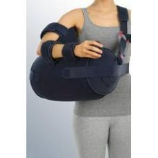 Отводящий ортез для плеча SAK Medi