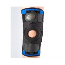 Наколенник для перекрестных связок коленного сустава К-1ПС Реабилитимед