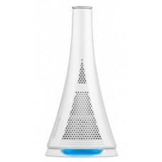 Очиститель воздуха AIR Medisana