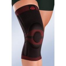 Ортез коленного сустава Rodisil 9104 Orliman