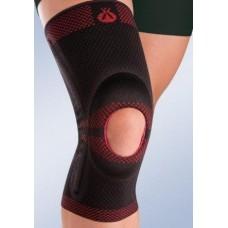 Ортез коленного сустава Rodisil 9105 Orliman