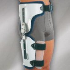 Ортез тазобедренный hip orthosis Medi