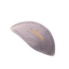 Пелот продольного свода стопы для всех типов обуви BALANCE (Pedag, 165)