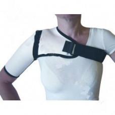 Ортез на плечевой сустав эластичный ОВ.02 Шанс
