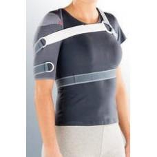 Плечевой бандаж Omomed Medi