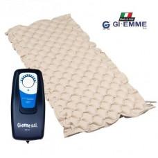Противопролежневый ячеистый матрац с компрессором GMA 5  Gi-emme