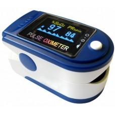 Монитор пациента (пульсоксиметр) CMS50C