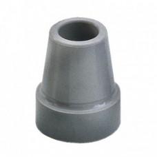Резиновый наконечник для трости-квадропод 20010