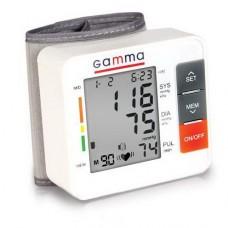 Автоматический тонометр на запястье Active  Gamma