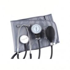 Измеритель давления механический LS-4 Longevita