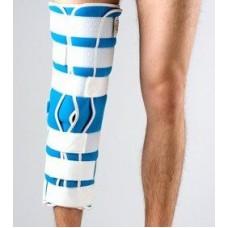 Тутор для ноги 3Н UNI 2 Реабилитимед