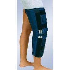 Тутор коленного сустава IR-5001 Orliman