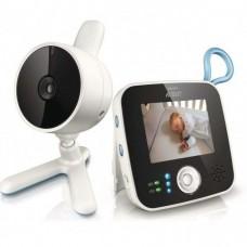 Цифровая видеоняня AVENT scd 610/00 Philips