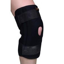 Универсальный бандаж для коленного сустава ARK5103