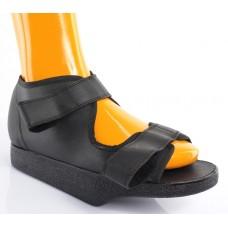 Обувь для разгрузки переднего отдела стопы(обувь барука) ARMOR ARF16