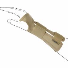 Лучезапястный ортез Manu 3D Stable 4145 правая