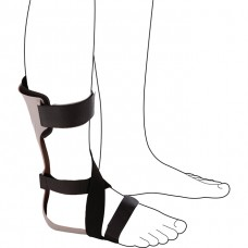 Голеностопный ортез-лонгета Dyna Ankle 50S1 правая