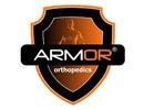 товары компании Armor в магазине medfactor