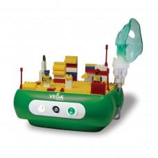 Компрессорный ингалятор Kids CN03D Vega