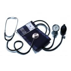 Измеритель артериального давления механический ВК2001-3001 с стетоскопом Tespro