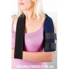 Бандаж для плеча и предплечья РП-5 Реабилитимед