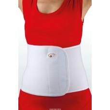 Приспособление ортопедическое для спины и мышц брюшной стенки с отверстием под стому «Стронг» С-3С Реабилитимед