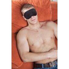 Очки для сна Реабилитимед