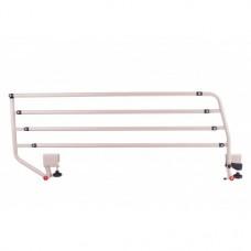 Поручни усиленные для всех кроватей OSD (комплект 2шт)
