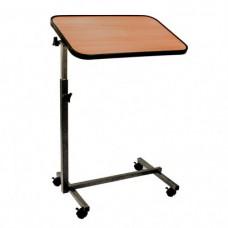 Стол прикроватный OSD