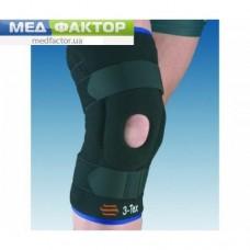 Ортез коленного сустава 3-Тех 7104 Orliman