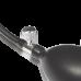 Механический тонометр WM-62S B.Well