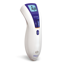 Термометр медицинский инфракрасный WF-5000 B.Well